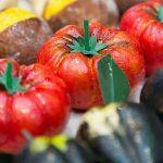 Kulinarische Veranstaltungen und Märkte auf Sizilien
